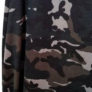 LuLaRoe Sweaters - NWOT 2X LULAROE SARAH CARDIGAN DUSTER SWEATER